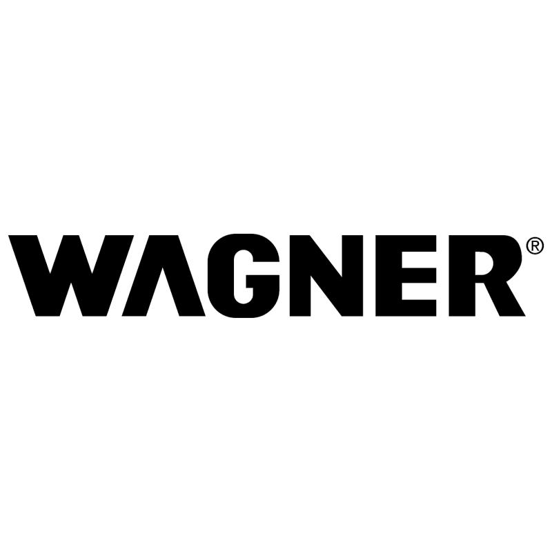Wagner vector
