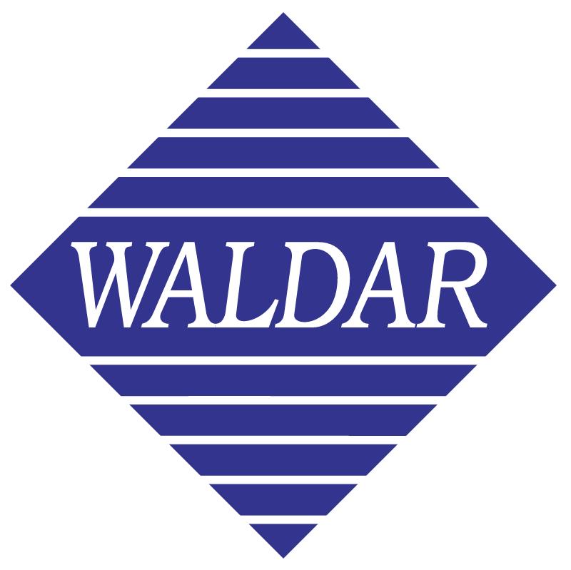 Waldar vector