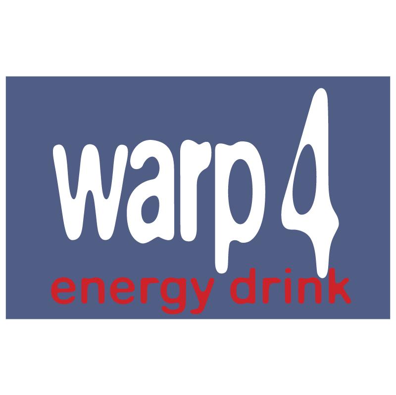 Warp 4 vector