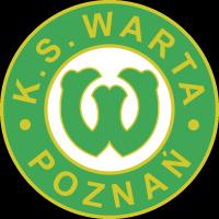 WARTAP 1 vector