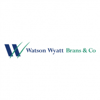 Watson Wyatt Brans & Co vector