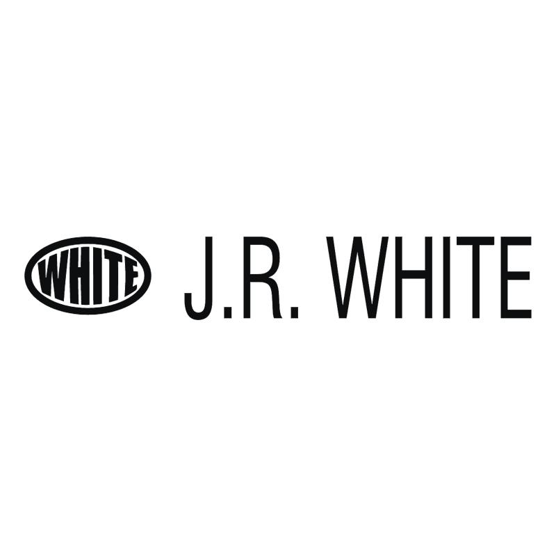 White vector