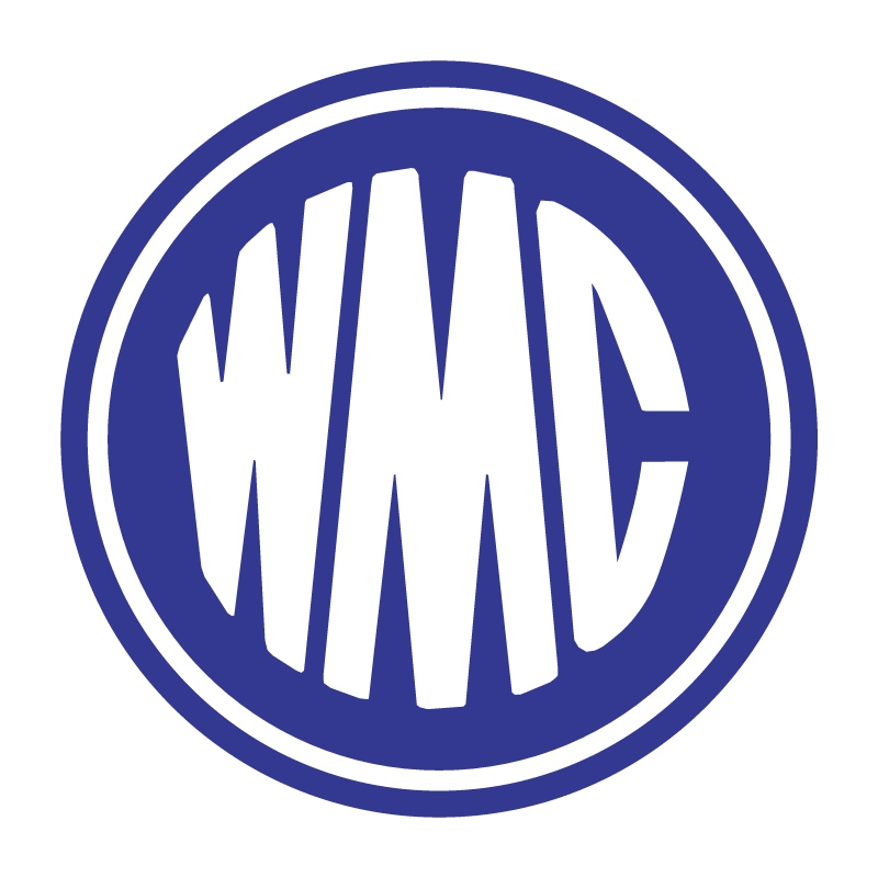 WMC vector