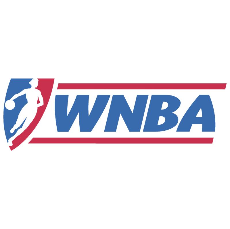 WNBA vector