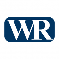 WR vector