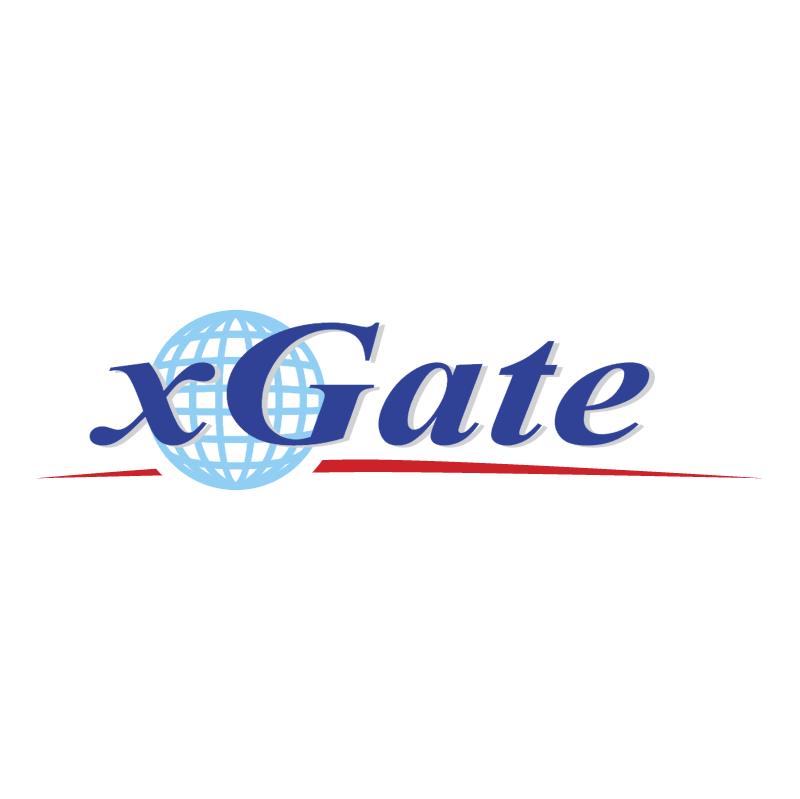 xGate vector
