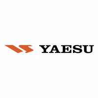 YAESU vector