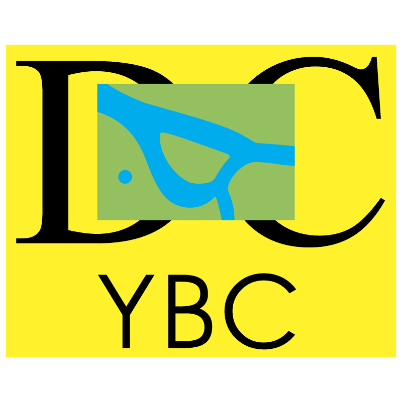 YBC vector
