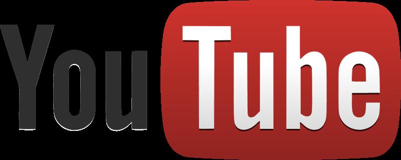 YouTube vector