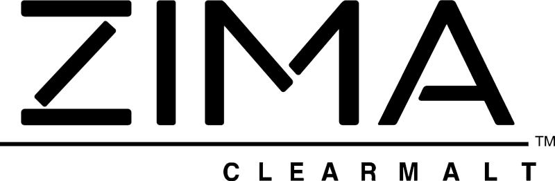 ZIMA vector