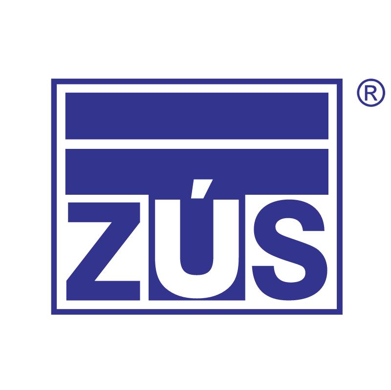 ZUS vector