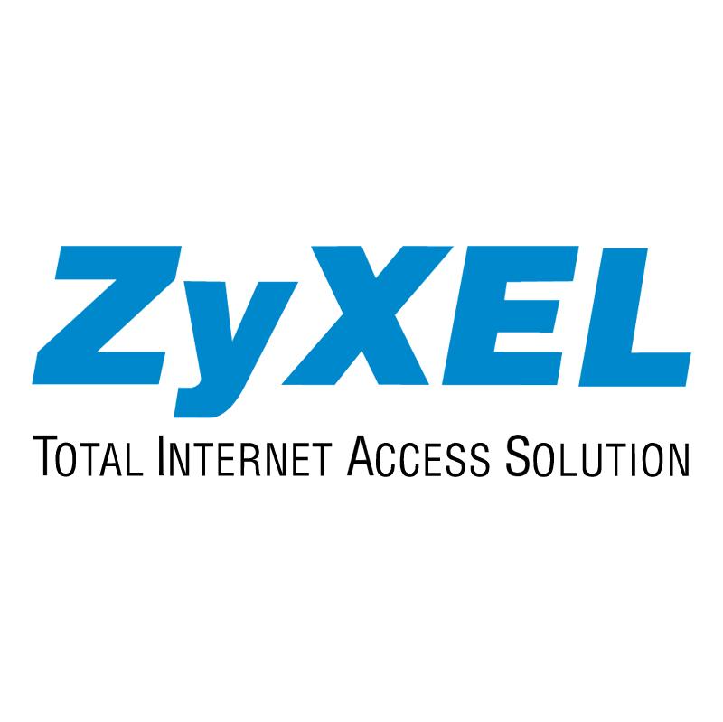 ZyXEL vector
