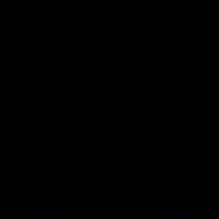 R2D2 starwars vector