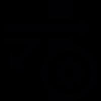 Firewall settings vector