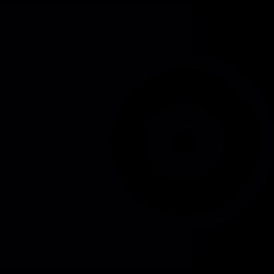 CD Software vector logo