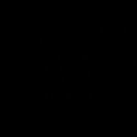 Regular cycling, IOS 7 interface symbol vector