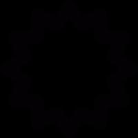 Star label vector