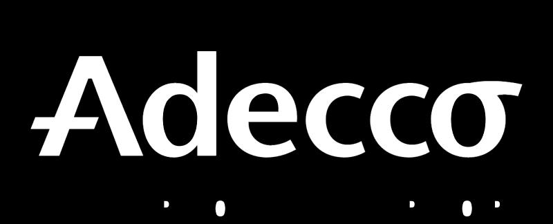ADECCO vector
