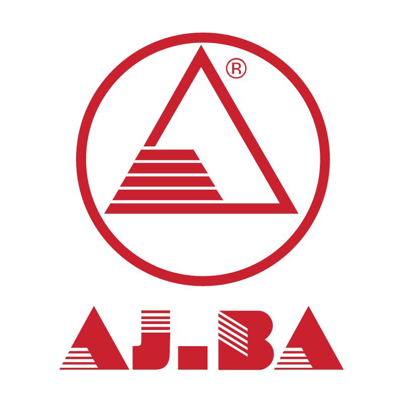 AJ BA 49854 vector