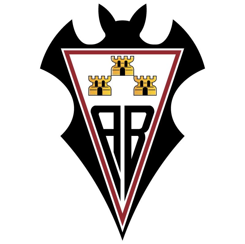 Albacete 7714 vector