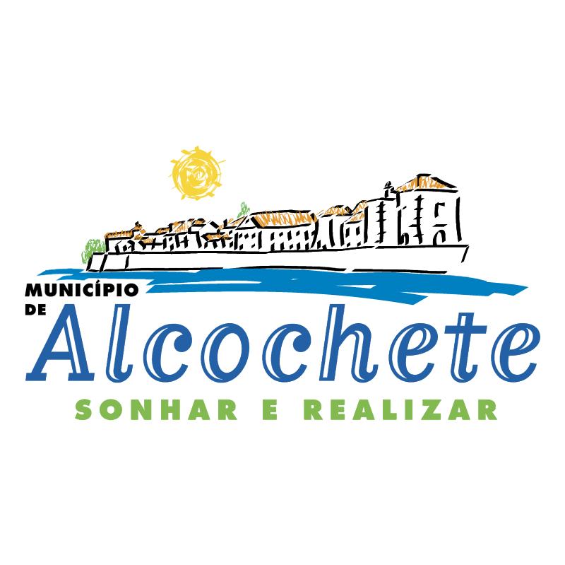 Alcochete vector
