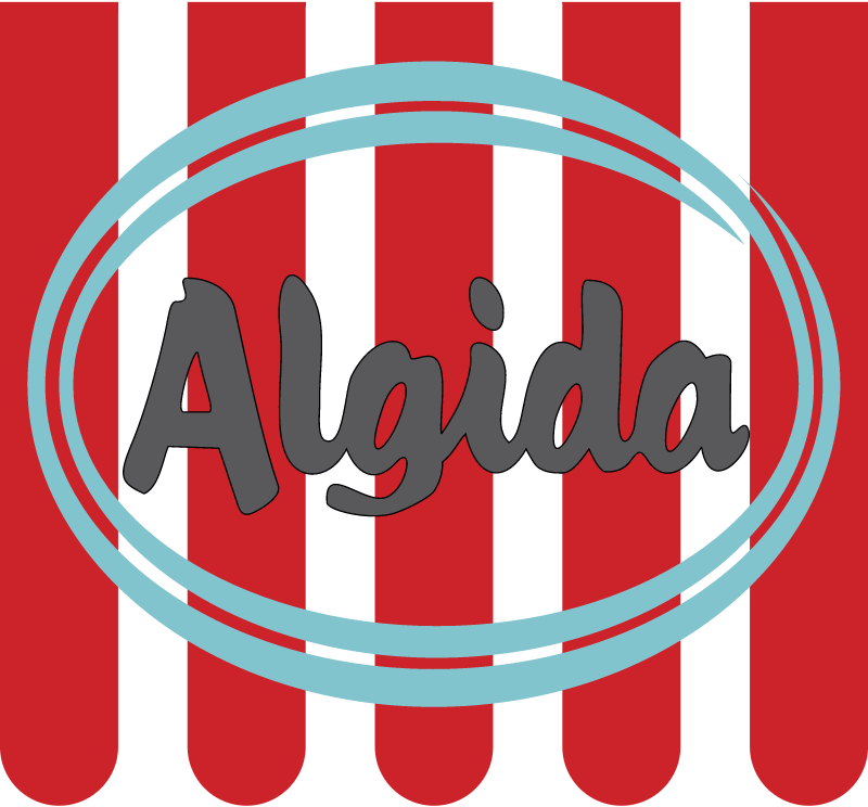 Algida vector