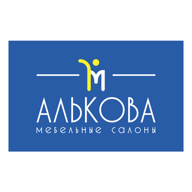Alkova vector