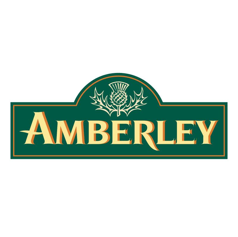 Amberley vector