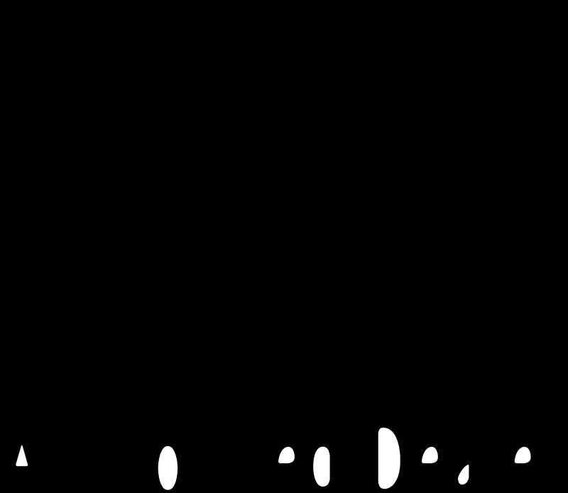 APPLE AUTH DEALER vector