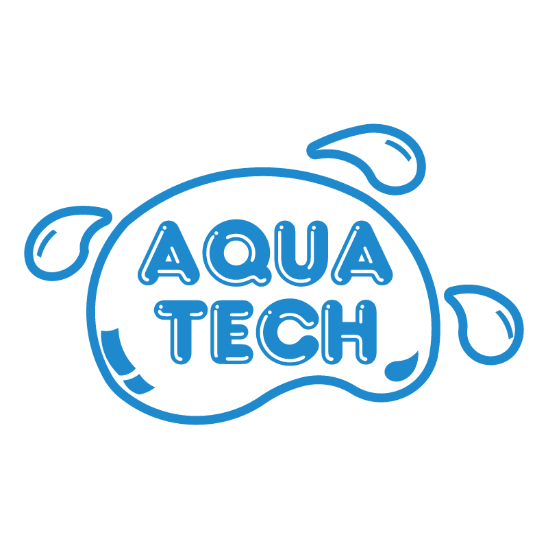 Aquatech Waterproofing vector
