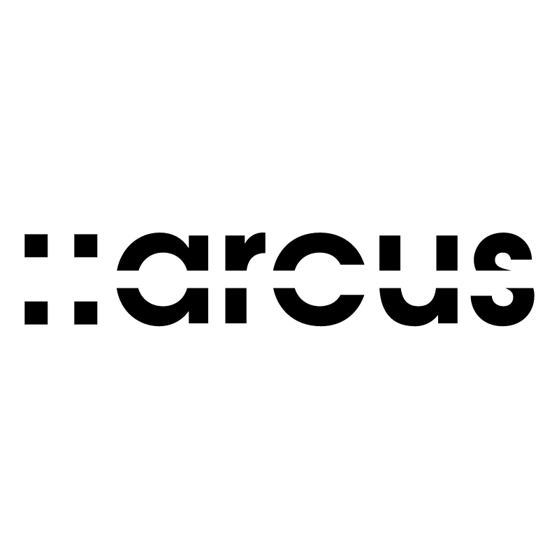 arcus 79268 vector