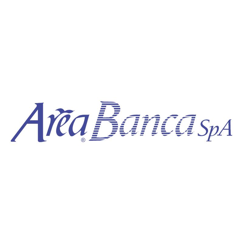 Area Banca SpA vector