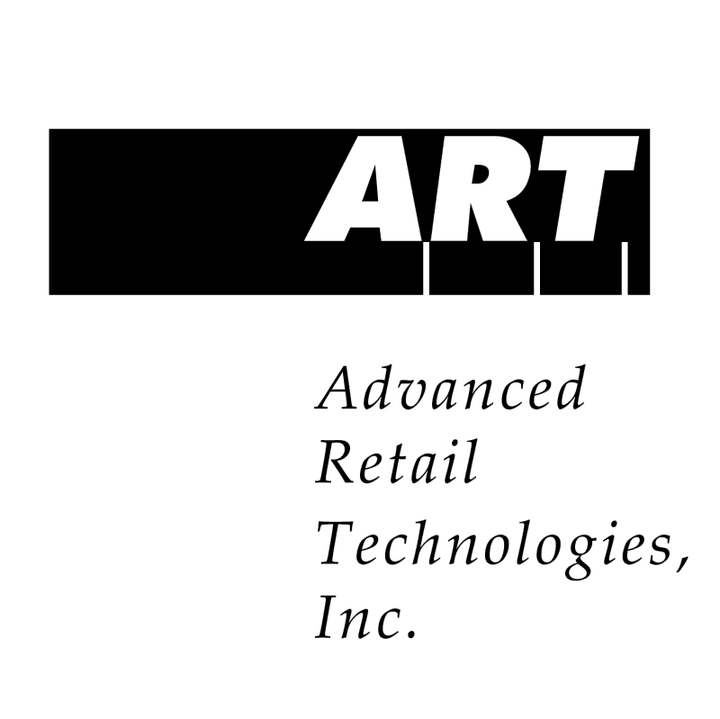 ART 55676 vector