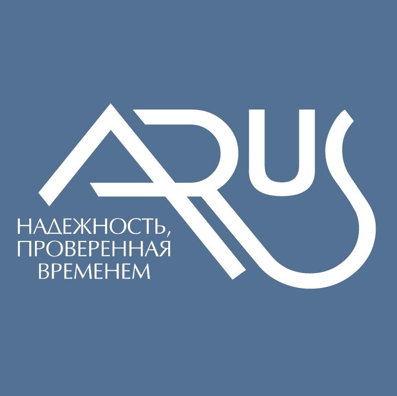 ARUS vector