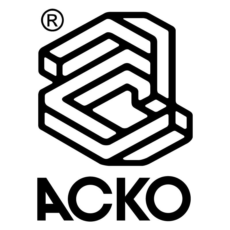 Asko 29702 vector