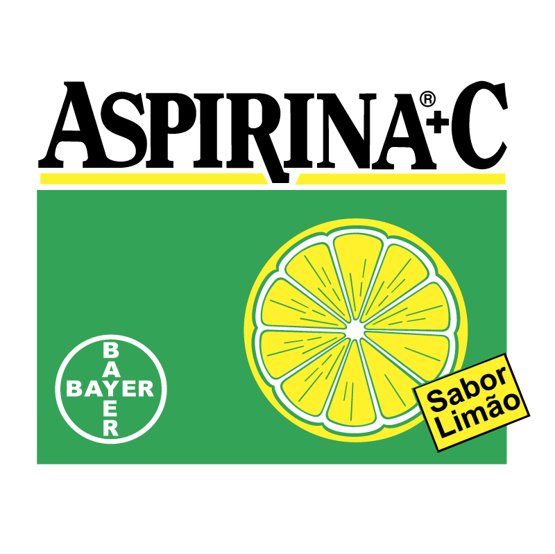 Aspirina+C 78244 vector