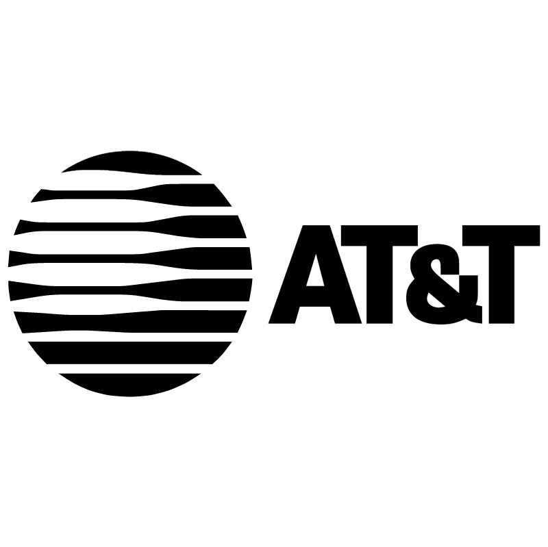 AT&T 19691 vector