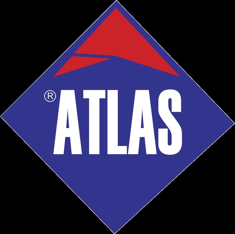 atlas1 vector
