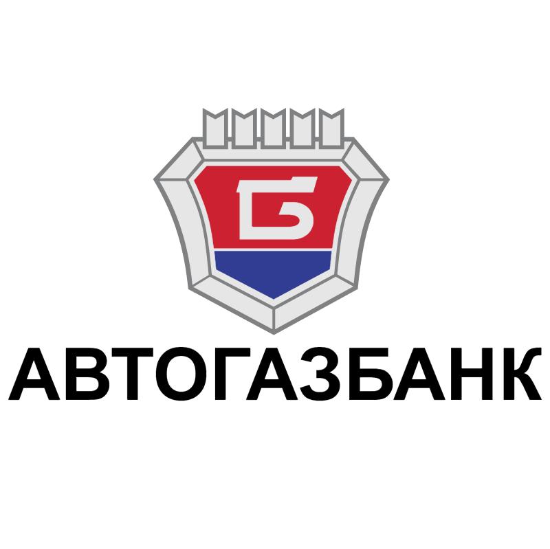 AutoGazBank 31394 vector