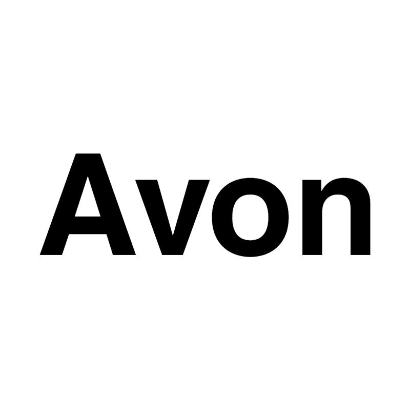 Avon 47185 vector