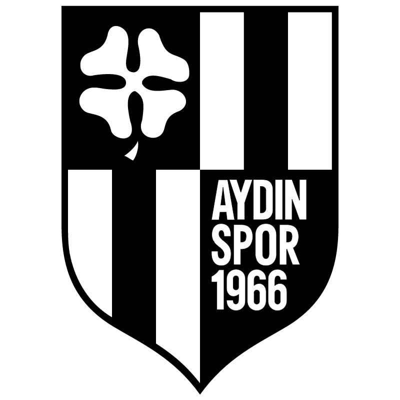 Aydinspor 7780 vector