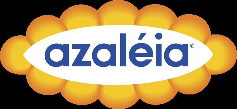 azaléia vector