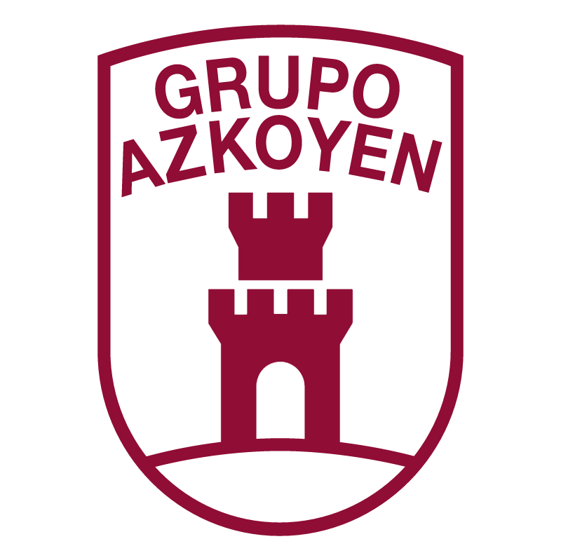 Azkoyen Grupo 71031 vector