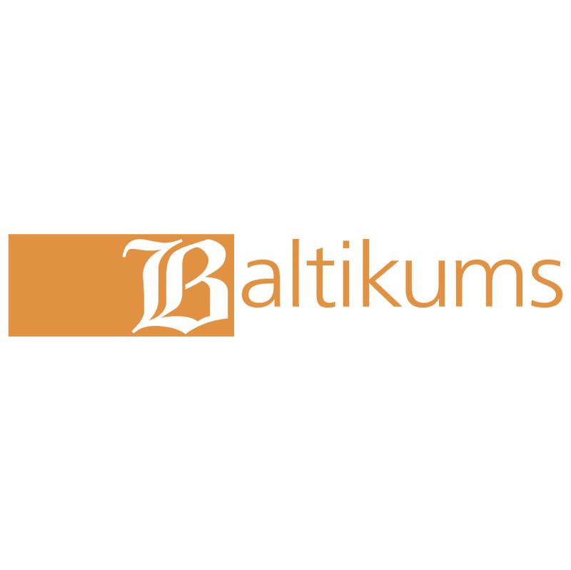 Baltikums vector