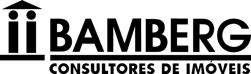 BamBerg vector