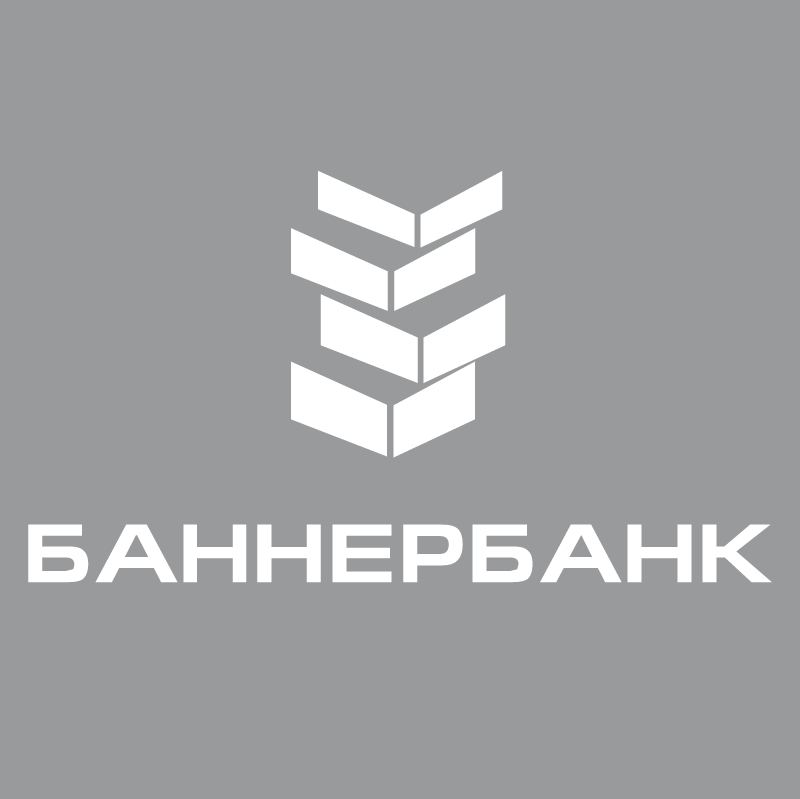 BannerBank vector