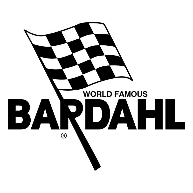 Bardahl 73711 vector