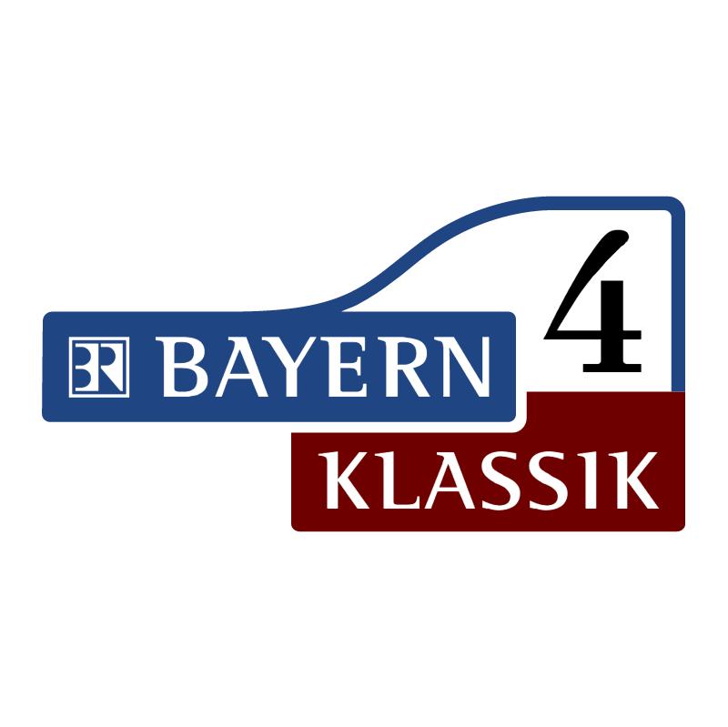 Bayern Klassik 4 vector