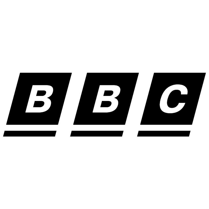 BBC vector