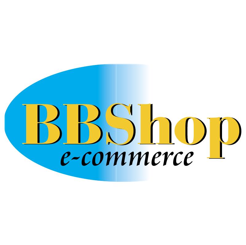 BBShop vector